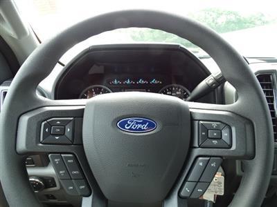 2020 Ford F-250 Crew Cab 4x4, Pickup #F1411 - photo 11