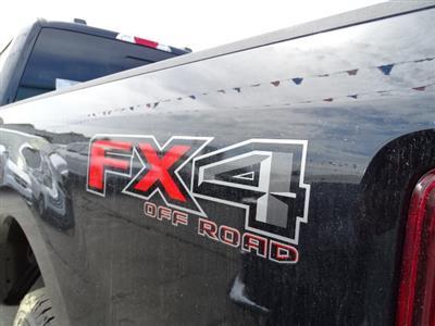 2020 Ford F-250 Crew Cab 4x4, Pickup #F1411 - photo 3