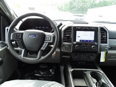2020 Ford F-250 Crew Cab 4x4, Pickup #F1411 - photo 4