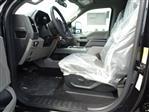 2020 Ford F-250 Crew Cab 4x4, Pickup #F1411 - photo 6