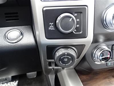 2020 F-150 SuperCrew Cab 4x4, Pickup #F1468 - photo 9