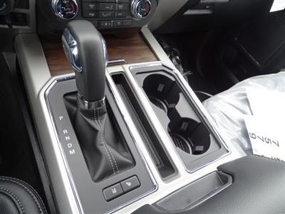 2020 F-150 SuperCrew Cab 4x4, Pickup #F1468 - photo 10