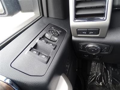2020 F-150 SuperCrew Cab 4x4, Pickup #F1468 - photo 11