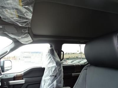 2020 F-150 SuperCrew Cab 4x4, Pickup #F1468 - photo 6