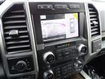 2020 F-150 SuperCrew Cab 4x4, Pickup #F1468 - photo 8