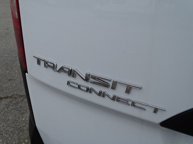 2020 Transit Connect, Empty Cargo Van #F1470 - photo 5