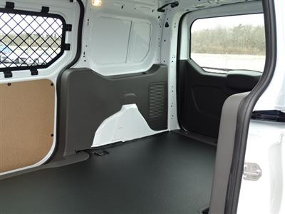 2020 Transit Connect, Empty Cargo Van #F1470 - photo 6