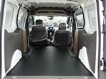 2020 Transit Connect, Empty Cargo Van #F1470 - photo 2