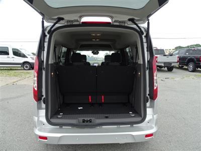 2020 Ford Transit Connect, Passenger Wagon #F1493 - photo 2