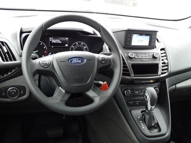2020 Ford Transit Connect, Empty Cargo Van #F1494 - photo 6