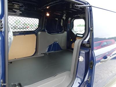 2020 Ford Transit Connect, Empty Cargo Van #F1494 - photo 5