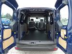 2020 Ford Transit Connect, Empty Cargo Van #F1494 - photo 2