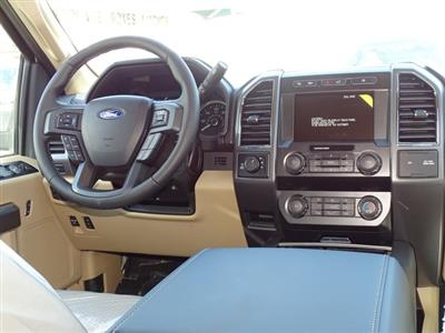 2020 Ford F-150 SuperCrew Cab 4x4, Pickup #F1507 - photo 2