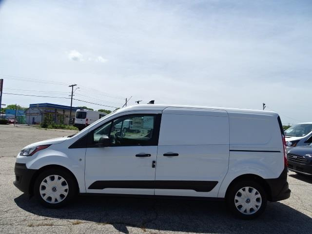 2020 Ford Transit Connect, Empty Cargo Van #F1509 - photo 3