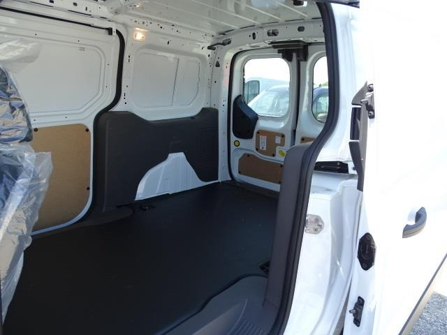 2020 Ford Transit Connect, Empty Cargo Van #F1509 - photo 5