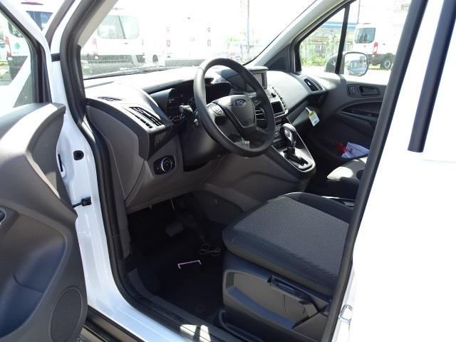 2020 Ford Transit Connect, Empty Cargo Van #F1509 - photo 7