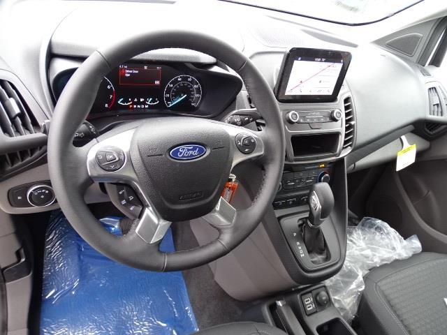 2020 Ford Transit Connect, Empty Cargo Van #F1514 - photo 5