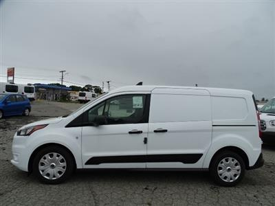 2020 Ford Transit Connect, Empty Cargo Van #F1514 - photo 3