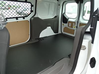 2020 Ford Transit Connect, Empty Cargo Van #F1514 - photo 2