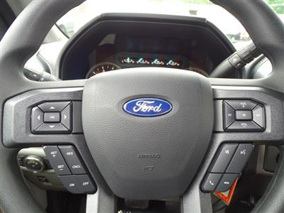 2020 Ford F-150 SuperCrew Cab 4x4, Pickup #F1546 - photo 10