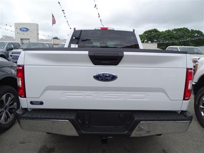 2020 Ford F-150 SuperCrew Cab 4x4, Pickup #F1546 - photo 2