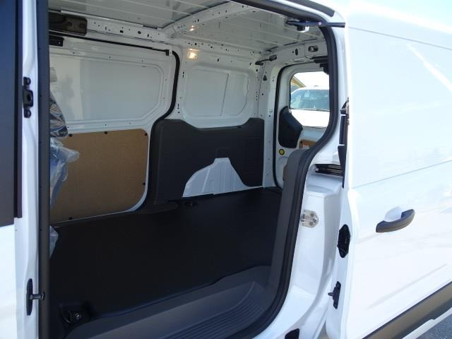 2020 Ford Transit Connect, Empty Cargo Van #F1572 - photo 5