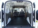 2020 Ford Transit Connect, Empty Cargo Van #F1572 - photo 2