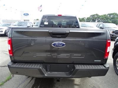2020 Ford F-150 Super Cab 4x4, Pickup #F1573 - photo 2