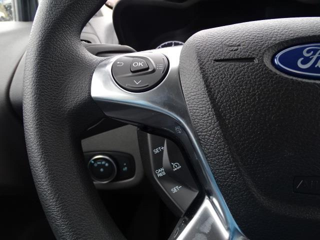 2021 Ford Transit Connect, Empty Cargo Van #F1601 - photo 10