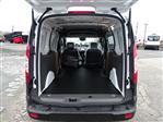 2021 Ford Transit Connect, Empty Cargo Van #F1601 - photo 2