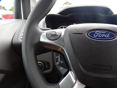 2021 Ford Transit Connect, Empty Cargo Van #F1603 - photo 10