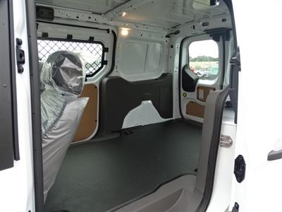 2021 Ford Transit Connect, Empty Cargo Van #F1603 - photo 5