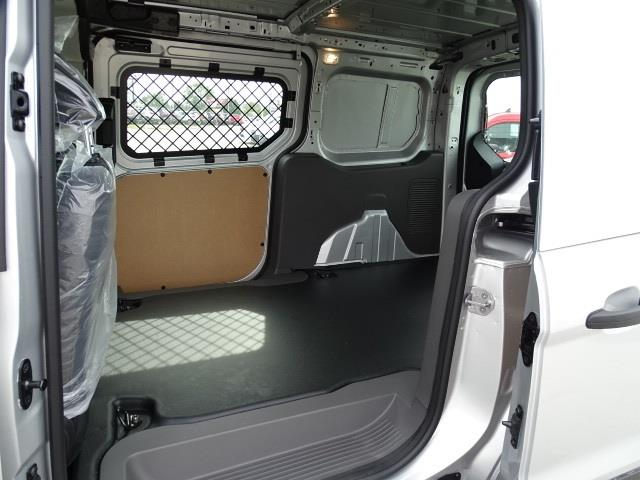 2021 Ford Transit Connect, Empty Cargo Van #F1606 - photo 6