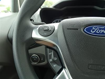 2021 Ford Transit Connect, Empty Cargo Van #F1606 - photo 11