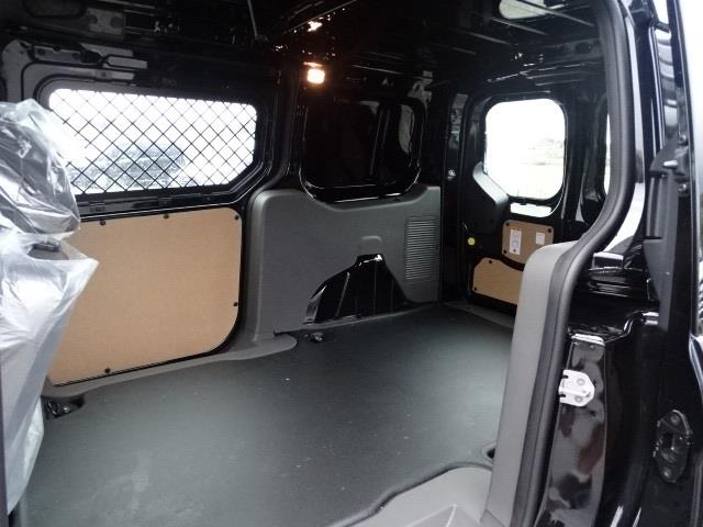 2021 Ford Transit Connect, Empty Cargo Van #F1607 - photo 5