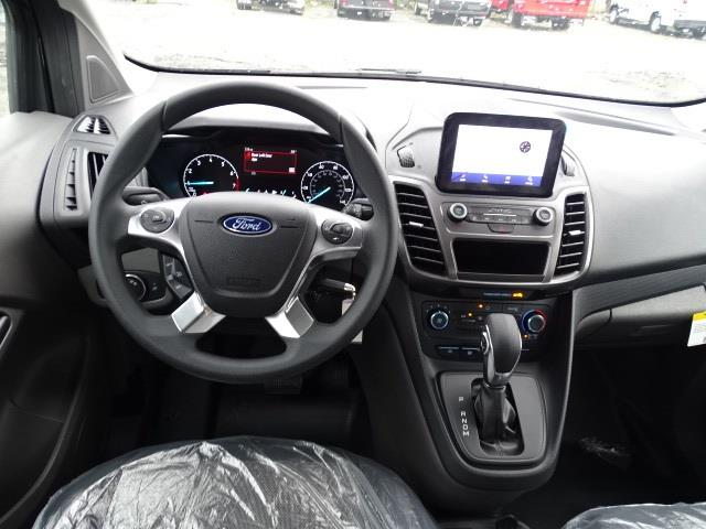 2021 Ford Transit Connect, Empty Cargo Van #F1607 - photo 6