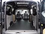 2021 Ford Transit Connect, Empty Cargo Van #F1607 - photo 2