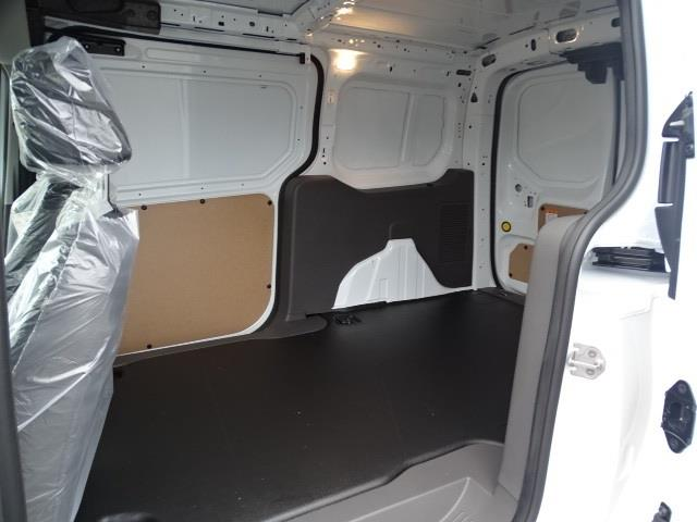 2021 Ford Transit Connect, Empty Cargo Van #F1608 - photo 5