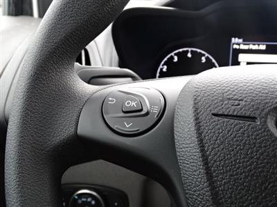 2021 Ford Transit Connect, Empty Cargo Van #F1608 - photo 10