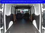 2018 Transit Connect 4x2,  Empty Cargo Van #F161 - photo 1