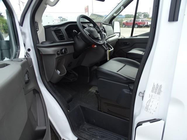 2020 Ford Transit 350 RWD, Rockport Workport Service Utility Van #F1618 - photo 5