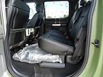 2020 Ford F-250 Crew Cab 4x4, Pickup #F1619 - photo 6