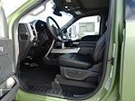 2020 Ford F-250 Crew Cab 4x4, Pickup #F1619 - photo 7
