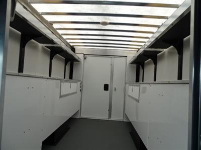 2020 Ford Transit 350 RWD, Rockport Service Utility Van #F1620 - photo 4