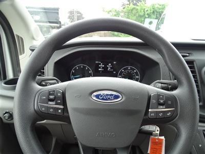 2020 Ford Transit 350 RWD, Rockport Service Utility Van #F1620 - photo 8