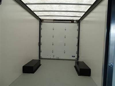 2020 Ford Transit 350 RWD, Rockport Cargoport Cutaway Van #F1631 - photo 4