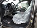 2020 Ford F-150 SuperCrew Cab 4x4, Pickup #F1637 - photo 6