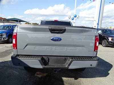2020 Ford F-150 Super Cab 4x4, Pickup #F1661 - photo 2