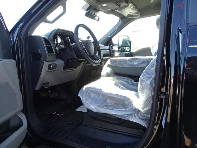 2020 Ford F-250 Regular Cab 4x4, Pickup #F1666 - photo 4