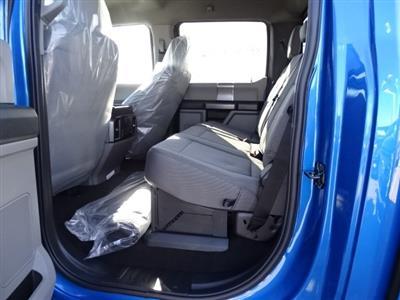 2020 Ford F-250 Crew Cab 4x4, Pickup #F1667 - photo 5